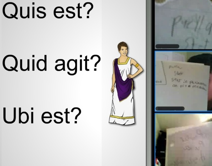 quis quid ubi elementary 7 hours questions